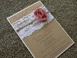 ideas for vintage wedding invitations decorating of party