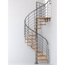 clearance spiral stairways stairways for sale buy stairs