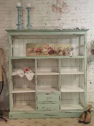 375 best shabby chic images on pinterest home vintage shabby