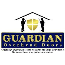 Overhead Door Jacksonville Fl Guardian Overhead Doors In Jacksonville Fl Garage Doors Openers