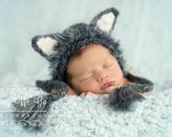baby boy photo props newborn boy props etsy