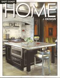 interior kitchen fantastic retro purple with white wall excerpt