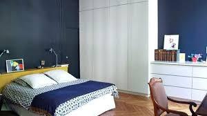 comment tapisser une chambre comment tapisser une chambre tapisser une chambre exotique le papier