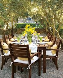 Tuscan Garden Decor 35 Best Tuscan Decorating Ideas Images On Pinterest Tuscan