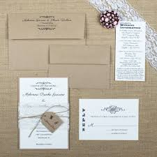 vintage rustic u0026 lil shab invitations archives too chic