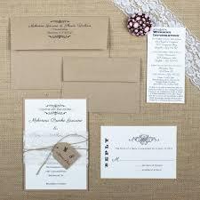 shabby chic wedding invitations shabby chic wedding invitations chic shab design