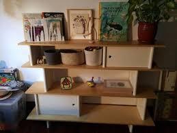 Kid Bookshelves by 261 Best Play Room Images On Pinterest Children Kidsroom And