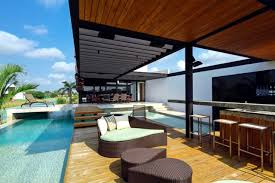 House With Swimming Pool Holiday House With Swimming Pool U2013 Paradise Of Nature Interior
