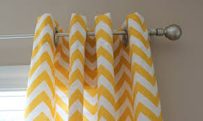 Hotel Shower Curtains Hookless Ideas For Hookless Shower Curtain