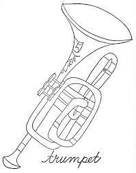 qisforquilter com lois ehlert trumpet jpg 866 1 100 pixels