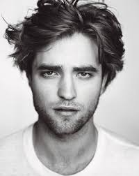 young male actor floppy hair 1980s the 50 most stylish leading men of the past half century photos gq