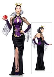 Fairytale Halloween Favorites Disney Halloween Costumes
