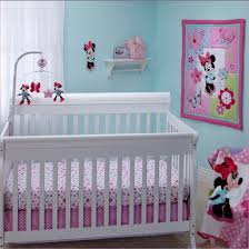 Crib Bedding Set Minnie Mouse Bedding Cribs Polyester Alphabet Whale Baby Boy Patchwork Baby