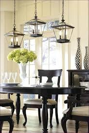 Hanging Lighting Ideas Dining Table Dining Table Light Fixture Height Pendant Lighting