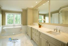 Custom Cabinets Bathroom  Vanities Cabinets Stunning Custom - Custom bathroom designs