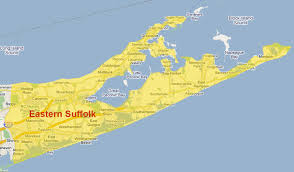 Long Island New York Map by Manorville Ny Pictures Posters News And Videos On Your Pursuit