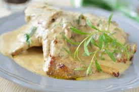 cuisine lapin au vin blanc cuisine lapin ã la sauce moutarde cuisine az recette lapin vin