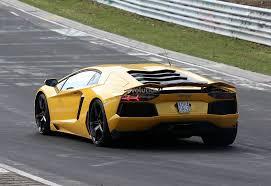Lamborghini Murcielago Grey - 2015 lamborghini veneno grey top car wallpaper 26932 adamjford com