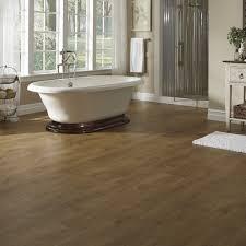Laminate Flooring In Bathrooms Bathroom Denver Carpet U0026 Flooring