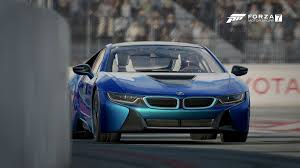 bentley exp 10 speed 6 asphalt 8 50 most eye popping cars in forza motorsport 7 that you should