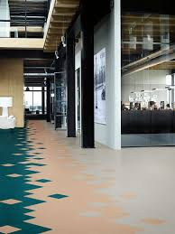 48 Best Marmoleum Modular Images On Pinterest Flooring Kitchen