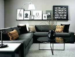 Modern Sofas India Sofas And Chairs Adrop Me