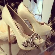 vera wang wedding shoes vera wang bridal shoes images cheap wedding ideas cheap