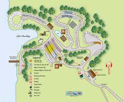 map ok ky rv cgrounds indian point rv park cground find cgrounds near