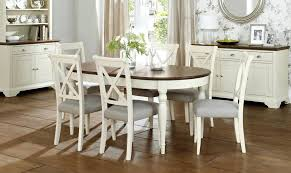 Furniture Dining Room Set Large Dining Table Aciarreview Info