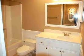 Bathroom Vanity Replacement Doors Replacement Doors For Bathroom Vanities Replacement Bathroom