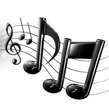 singing emoji free bg music mac music links pinterest music link
