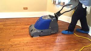 hardwood floor cleaner machine with best cleaning home design