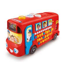 si e de bain vtech interactif vtech pour enfant de 2 ans à 6 ans oxybul éveil et jeux