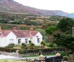 Rent Cottage In Ireland by County Down Irish Country Cottages For Rent In Ireland
