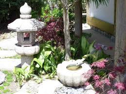 Asian Garden Ideas Asian Garden Decor Garden Decors
