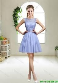 low price junior prom dresses affordable junior prom dresses