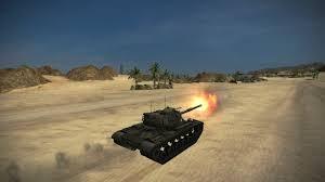 world of tanks tier 10 light tanks z s world of warfare blog upcoming tier 10 medium tanks and tds