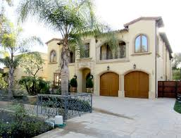 style mansions los angeles estate spotlight style homes