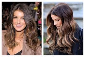 coloring over ombre hair things to know before you get ombre hair paarusjetaime