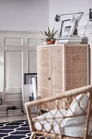 Ikea Lookbook Stockholm 2017 Collection By Ikea Happy Interior Blog