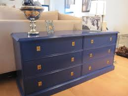 Kullen Dresser 3 Drawer by Furniture Impressive Navy Dresser Design To Match Your Bedroom