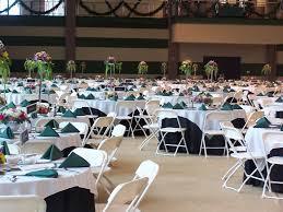 event rentals our event rentals