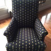 j michaels furniture repair 2608 1st ave s whittier
