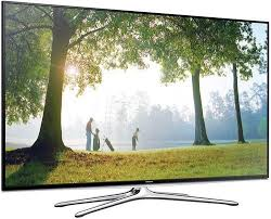 black friday samsung tv samsung hdtv smart tv and 4k tv black friday deals 2014 on b u0026h