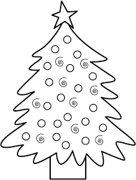 printable christmas cards kids colour pictures reference