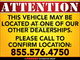 lexus rx 350 used 2002 2002 used chevrolet corvette 2dr coupe at mini north scottsdale