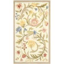 French Country Style Rugs Fantastic French Country Area Rugs Contemporary Decoration French