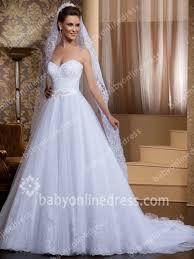 custom made wedding dress wedding dresses how much is a custom made wedding dress design