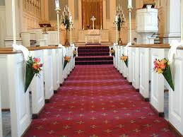 church pew decorations bridal pew decorations pew decorations ideas dtmba bedroom design