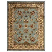 amazon com ottomanson new rugs one hundred dollar 100 bill